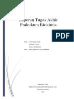 93183_TUGAS AKHIRRR.pdf