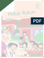 Kelas II Tema 1 BS ayomadrasah - Copy.pdf