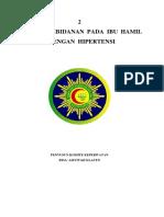 ._1. MPO Ceklist Dokumen