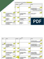 calendario modificado.pdf