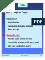 192993909 Preparation of Catalysts 15