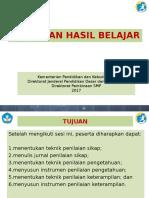2.d Analisis Penilaian Hasil Belajar 3 JP_edit JK