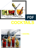 cocktail-130714132757-phpapp02