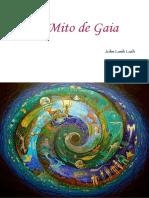 El Mito de Gaia - John L. Lash