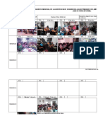 FT Registro Fotografico Anexo Informe