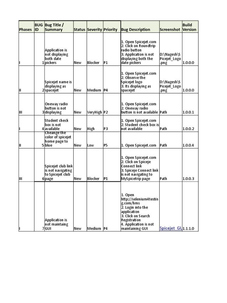 Selenium Class Notes 14Oct | Human–Computer Interaction