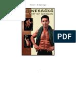 Dragan Radovic Fitness 4x4 The Way of Dragan.pdf