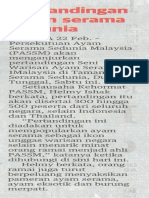 560cdc10dffea.pdf