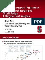 Processor Architecture ppt.pdf