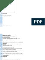31032014-mom-hasil-workshop-adm-pln-10-11-maret-2014.xlsx