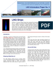 3 - LNG Ships 8.28.09 Final HQ