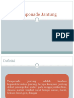 Tamponade Jantung PPT.pptx