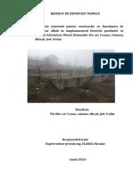 Expertiza_FundatiePraznicar_Crasna
