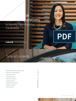 linked-in-interview-ebook-10-11-17-en.pdf