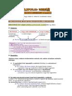 57 - Műveltetés.pdf