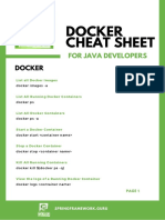 DockerCheatSheet.pdf