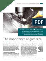 Gate size calculator.pdf