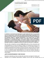 Oxitocina_ el antiestresante ideal — DS.pdf