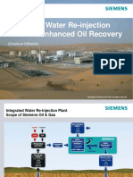 EOR Water Injection.pdf