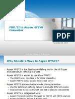 HYSYS PROII Converter_V1.5.pdf