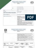 FCPySPLAN DE TRABAJO Estado, Sociedad y Derecho.pdf