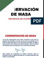 Conservación-de-masa-2.pdf