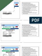 Cetak-pns2018-01-31 11-29-01.pdf