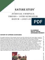 236559875 Judicial Complex Literature Study