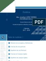 Estatica-DIAPOSITIVAS.pdf
