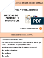 4ºmedidas posición y dispesión.ppt.pptx