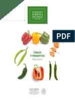 Potencial-Chiles_y_Pimientos-parte_uno.pdf