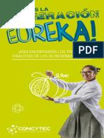folleto_eureka2017.pdf