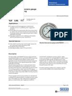 wika pressure DS_PM0224_en_co_68293.pdf