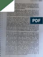 concreto armado l.pdf