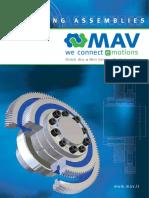 mav-catlg-24089.pdf