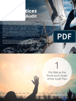 internal-audit.pdf