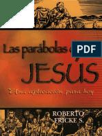 roberto-fricke-s-las-parabolas-de-jesc3bas.pdf