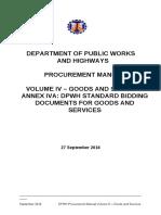 Bid docs 18GP003G Fuel.pdf