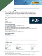 Jotamastic_80.TDS.eng.pdf