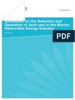 ruk13-h_Guidelines-for-the-Selection-and-Operations-of-Jack-ups-in-the-Marine-Renewable-Energy-Industry.pdf
