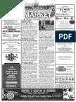 Merritt Morning Market 3179 - August 1