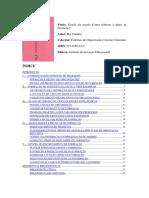 Rui.Canário.-.Gestão.Escolar.-.Como.Elaborar.O.Plano.De.Formação.pdf