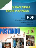 361907360-Materi-Refreshing-Kader-Posyandu.pptx