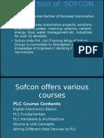 45418408-PLC-SCADA-PPT.pdf