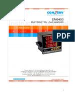 EM6K V_3.pdf