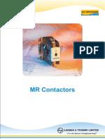 MR Single Pole Contactors1.pdf
