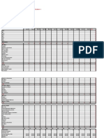 Copy of Accident Injury Stats Template for 2007