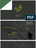56160163-Portafolio.pdf