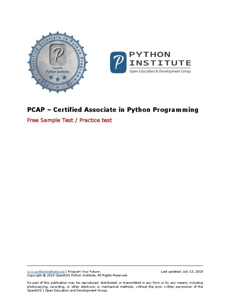 Python Testpdf Inheritance Object Oriented Programming Class