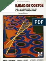 lcontabilidaddecostos-ralphs-polimeni-130314111456-phpapp01.pdf